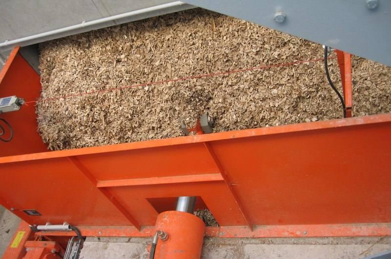Biomasse-Heizkessel_Rittershofen