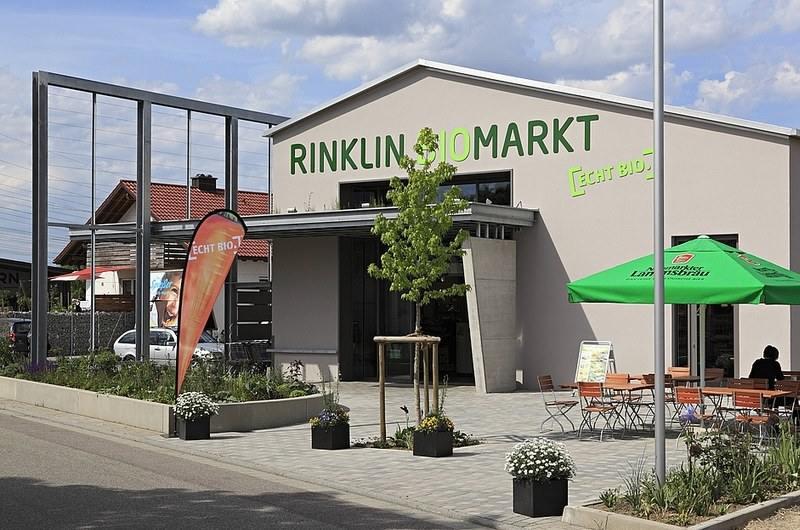 Rinklin1