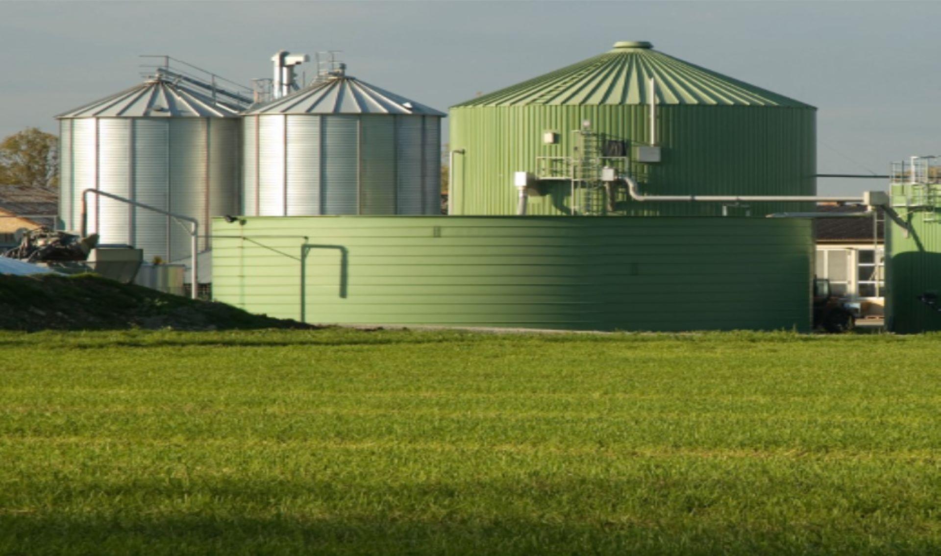 biogaaaasd